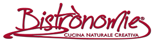 www.bistronomie.it Logo