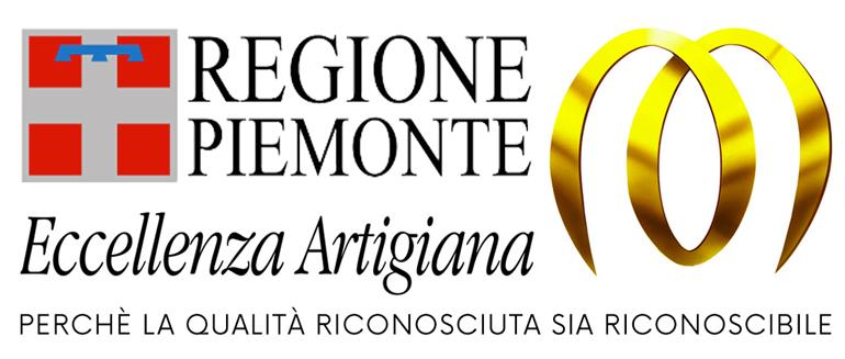 Regione Piemonte Eccellenza Artigiana