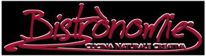 www.bistronomie.it Logo
