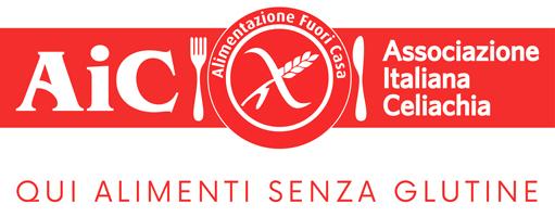 Associazione Italiana Celiachia - Alimenti Senza Glutine